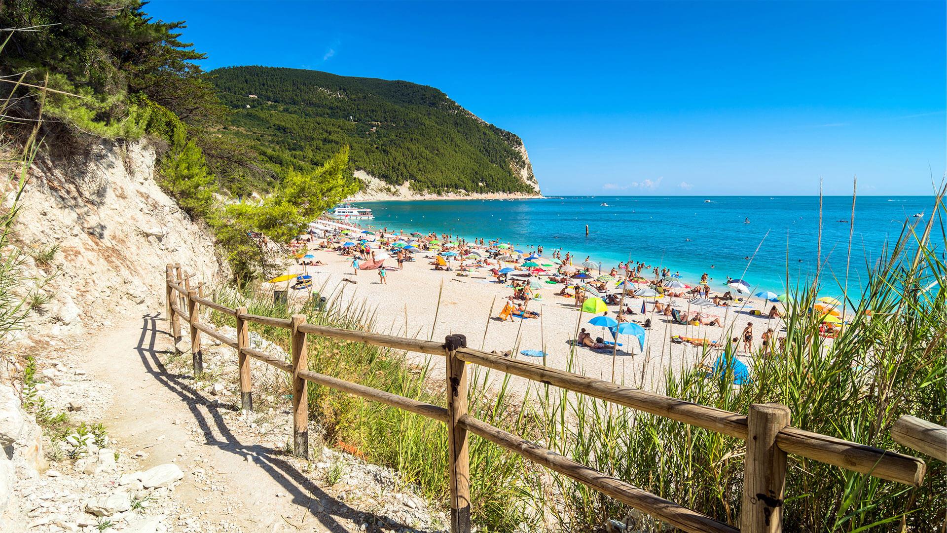Vacanze Famiglia Estate Lidi Ravennati, Riviera Adriatica, Riviera Romagnola