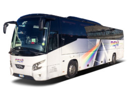 RENI Autolinee VDL Futura FHD2