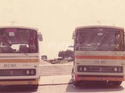 RENi Autolinee Fiat Monumento