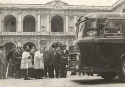 RENI Autolinee Loreto