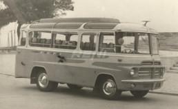 1950 - RENI OM Leoncino