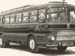 RENI Autolinee Orlandi 306