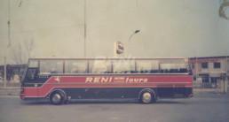 1986 - RENI Setra
